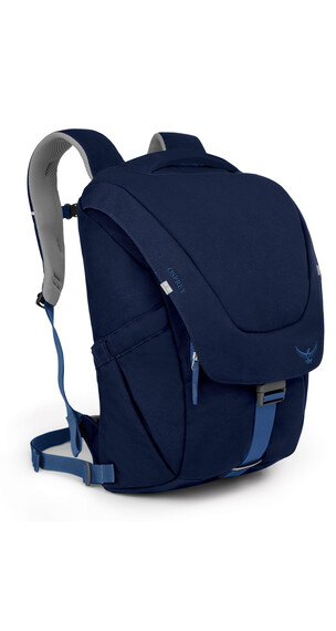 Osprey Flap Jill Backpack Women Twilight Blue